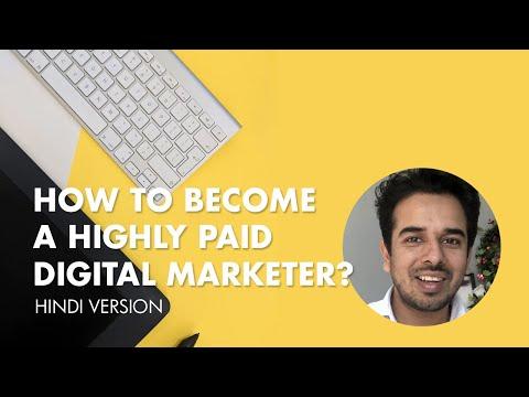 How to Start a Profitable, Global Web & Digital Marketing Agency? [Pulkit Rastogi]