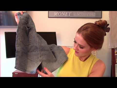Venus Clothing Haul | Venus Clothing Review YouTube Haul
