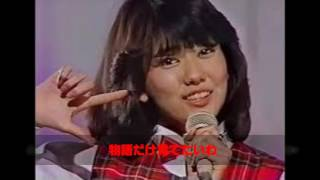 この曲は5月の始めに歌ったものです。 桃乃花さんがかわゆく素敵に歌っ...