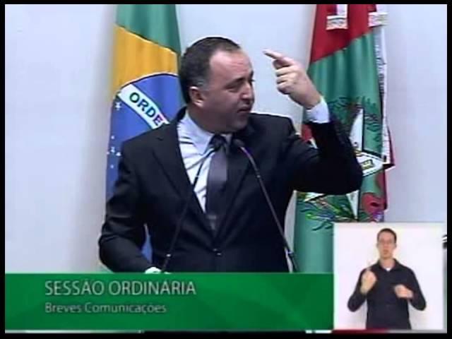 DEPUTADO KENNEDY RELATÓRIO BOLÍVIA ESTUDANTES DE MEDICINA PLENÁRIO 30/10/13