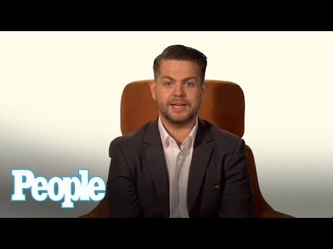 Jack Osbourne: Daughter Pearl Was 'Kind of Scared' Of Ozzy's Hair | People