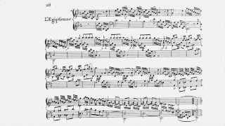 Rameau - L