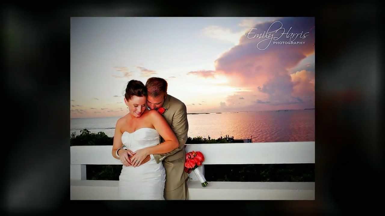 Hilton key largo resort picture of hilton key largo resort key - Florida Weddings Hilton Key Largo Resort