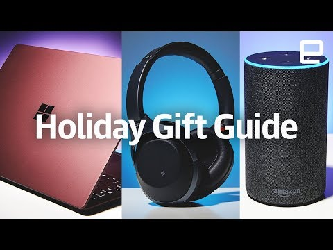 The BEST gifts for your holiday season