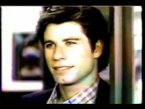 Siskel Ebert Fletch  Perfect   A View To A Kill 1985