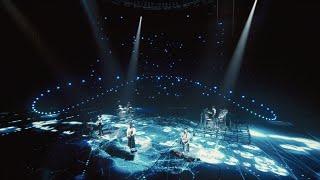 """2020年11月に開催された「15th Anniversary Special Concert」より、「25コ目の染色体」のライブ映像を公開! Check out """"25コ目の染色体"""" from """"15th Anniversary ..."""