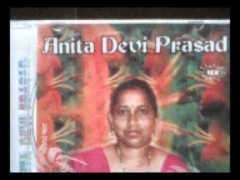 Fiji Vivah Lokgeet - Anita Devi Prasad