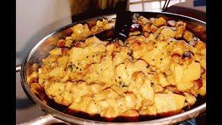 Onam special recipe Kootu curry/Kerala Kootu Curry/Kerala Sadya Recipe Kootu curry