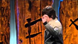 Joseph Prince Can You Lose Your Salvation Truth About Hebrew 6