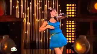 Смешные моменты в шоу Хочу в ВИА Гру! 2014 NEW