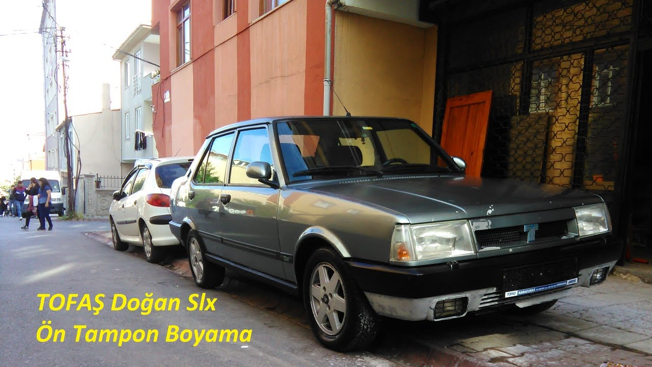 Beautiful Tofath Araba Resmi Boyama Koleksion