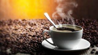"""Делаем кофе """"эспрессо"""". Приготовление кофе в машине Philips-Saeco"""