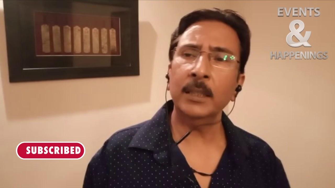 Saleem Malik put big allegation on PCB former Management