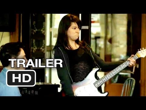 Picture Day Official Trailer 1 (2013) - Tatiana Maslany Movie HD