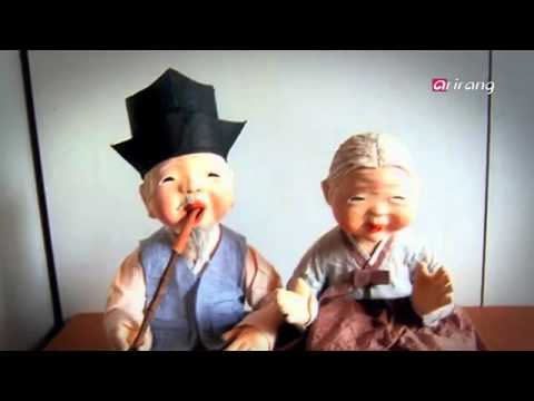 Discovering KOREAN CULTURE from YouTube · Duration:  5 minutes 13 seconds