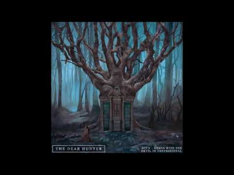 Act V: Hymns with the Devil in Confessional