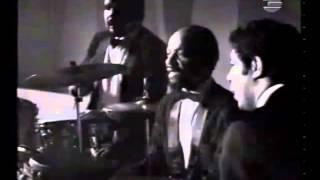 Edu Lobo - Upa Neguinho 1966