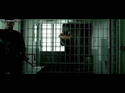 Download Brick Mansion