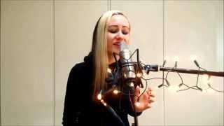 Gareth Emery feat. LJ Ayrten - Beautiful Rage [Acoustic from LJ