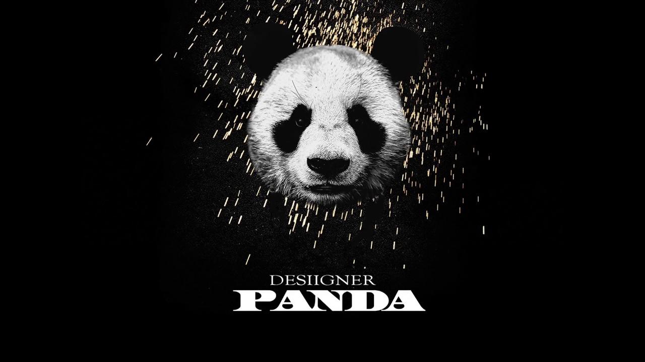 Desiigner - Panda | ElRubiusOMG