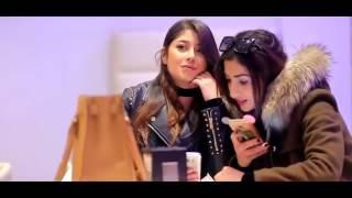 Nouamane Belaiachi   Hawsouli 3liha Exclusive Music Vidéo Clip   نعمان بلعياشي