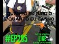 REALITY SHOW DO MOTOBOY #EP285 - QUANTO EU TENHO DE GASTO E QUANTO EU GANHO POR SEMANA