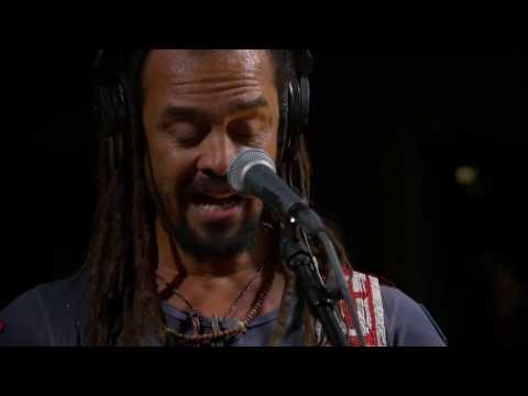Michael Franti & Spearhead - Good To Be Alive Today (Live on KEXP)