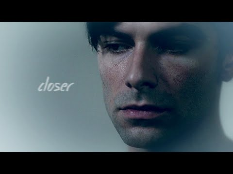 Closer - Vera & Phillip (And Then There Were None)