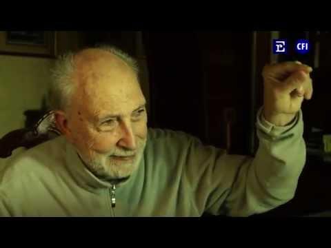 Los principios de Tbilisi | Somos Naturaleza