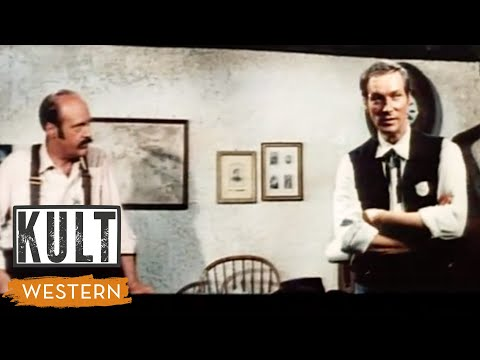 David Bisbal, Juan Magán - Bésame from YouTube · Duration:  3 minutes 27 seconds