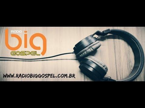 Rap Edifica - 03/02/2019 Radio Big Gospel