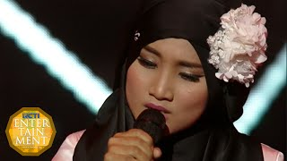Video Fatin Shidqia - Dia Dia Dia [Ami Awards18th 2015] [22 09 2015] download MP3, 3GP, MP4, WEBM, AVI, FLV November 2017