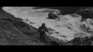 Die letzte Fahrt der Bismarck 1960 DVDRIP German