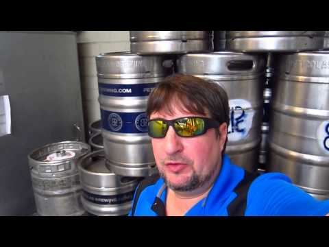 Craft Beer Lifestyle - Brewery tours