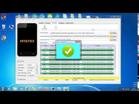 Lenovo K4 Note A7010a48 flash file,rom,patron unlock,frp unlock,100% done  tested by me