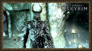 TES 5: Skyrim - Курган Ингола