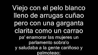 EL LLANERAZO LETRA CHOLO VALDERRAMA PENAGUS02