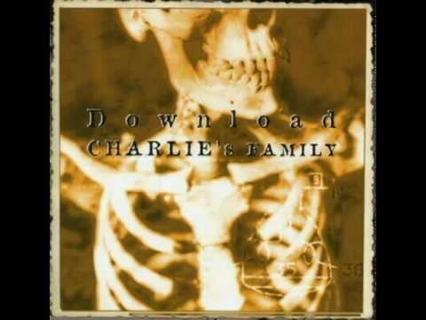 Charlies's Family 01 Beautiful
