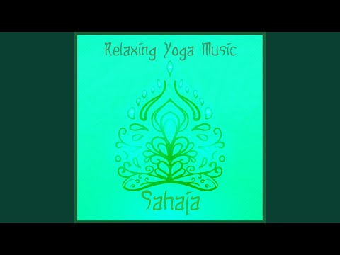 Yoga Breathing (Gentle Music for Relaxation)