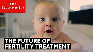 Does egg freezing give false hope to prospective parents? | The Economist