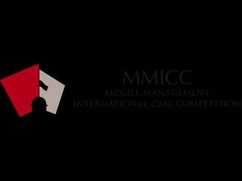 Belgrade Business School - Presentation