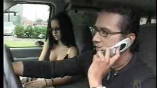 Secretos Houston Comunicacion-05