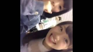 【りかっぱ】パシフィコ横浜にいらっしゃる皆様へ、りかっぱ(高倉萌香&...
