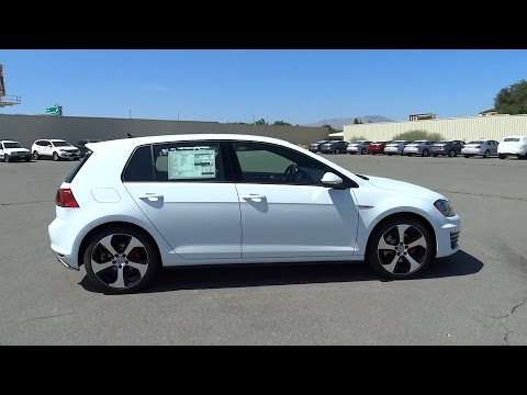volkswagen golf gti reno carson city northern nevada roseville sparks nv gm