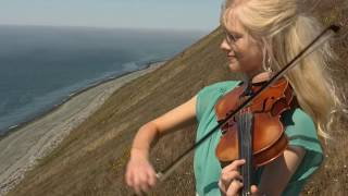 Official Music Video - Flying Sails - The Gothard Sisters