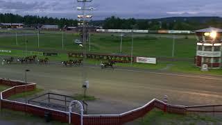 Vidéo de la course PMU PRIX POANGJAKTEN - P21-LOPP