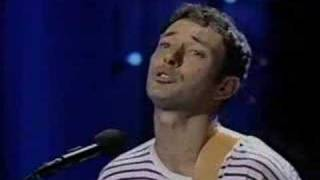 Jonathan Richman - I Was Dancing In The Lesbian Bar Live