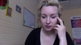 видео перманентного макияжа в Москве