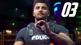Need for Speed: Heat - Part 3 - CROOKED COPS