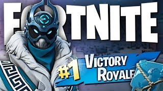 STREAMERS BTW in Fortnite: Battle Royale! (Fortnite Funny Moments & Fails)
